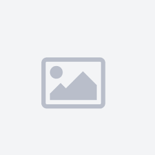 Relay Harness & Conversion Cables