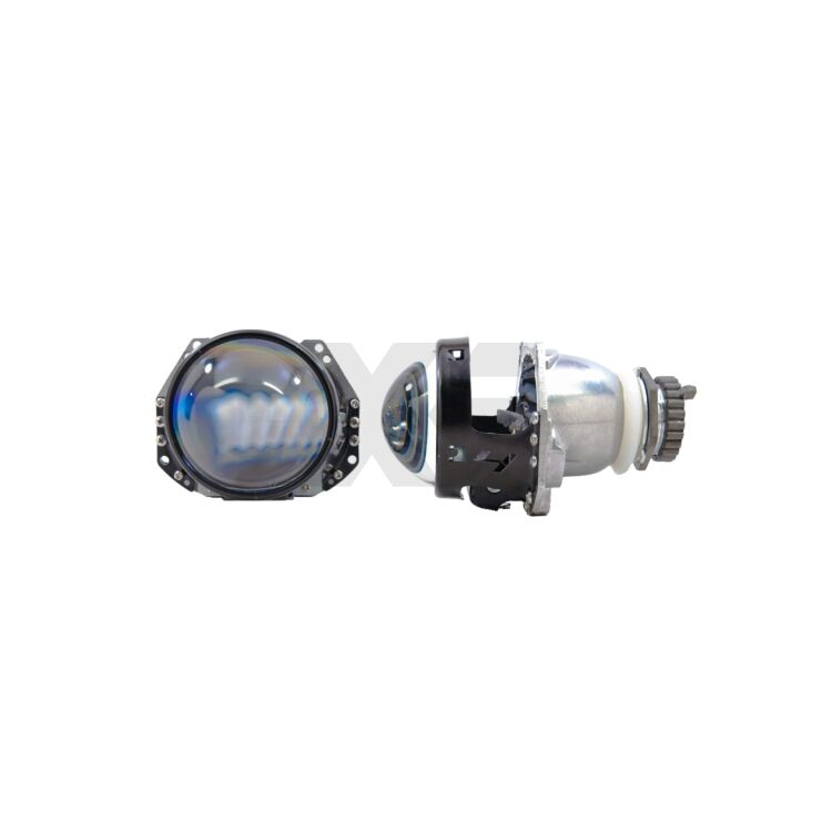 <!DOCTYPE html> <html> <head> </head> <body> <p>Make yours now a genuine set of Morimoto Mini D2S 4 - The #1 Projectors for Retrofit HID.</p> </body> </html>