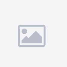 <strong>FINE SERIE - No Resi No Garanzia No Permuta<br /></strong><p><strong><br /><br />300Lumen&nbsp;</strong>- 7440 (W21W T20) - Ideale per luce DRL. Resa pari a 35W, poderosa illuminazione su ogni lato.9-32V, no polarity, stabilizzazione elettrica, Rosso purissimo.</p>