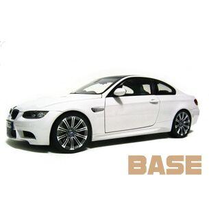 <p>Kit Led BMW E92 Base, conversione totale a Led per BMW Serie 3 E90 E91 E92. Zero Spie, Top Quality. Creato con il forum BMWPassion, risultato garantito. </p>