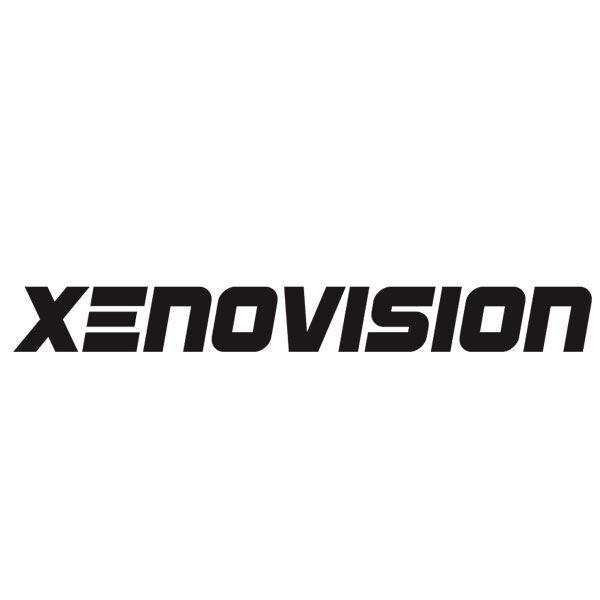 <p>Kit Led Plug &amp; Play e zero spie specifico per fendinebbia Opel Meriva B RESTYLING , colore Bianco Lunare (6000k) - Altissima Qualit&agrave; Garantita Xenovision Italia.</p>