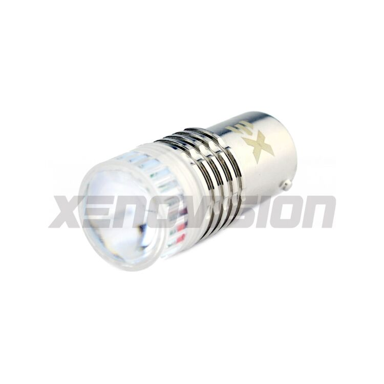 <p><strong>LED backup lamp Peugeot 308 CC </strong>(4B_)<strong>. </strong>Turn night into day with this extremely bright unrivaled LED cannon.</p>