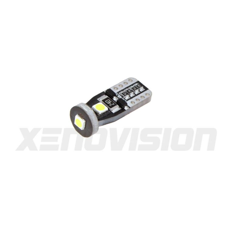 <p><strong>Cadillac Escalade LED&nbsp;Reading Light</strong>: Canbus. Compact. Perfect LED for&nbsp;accent lighting.</p>