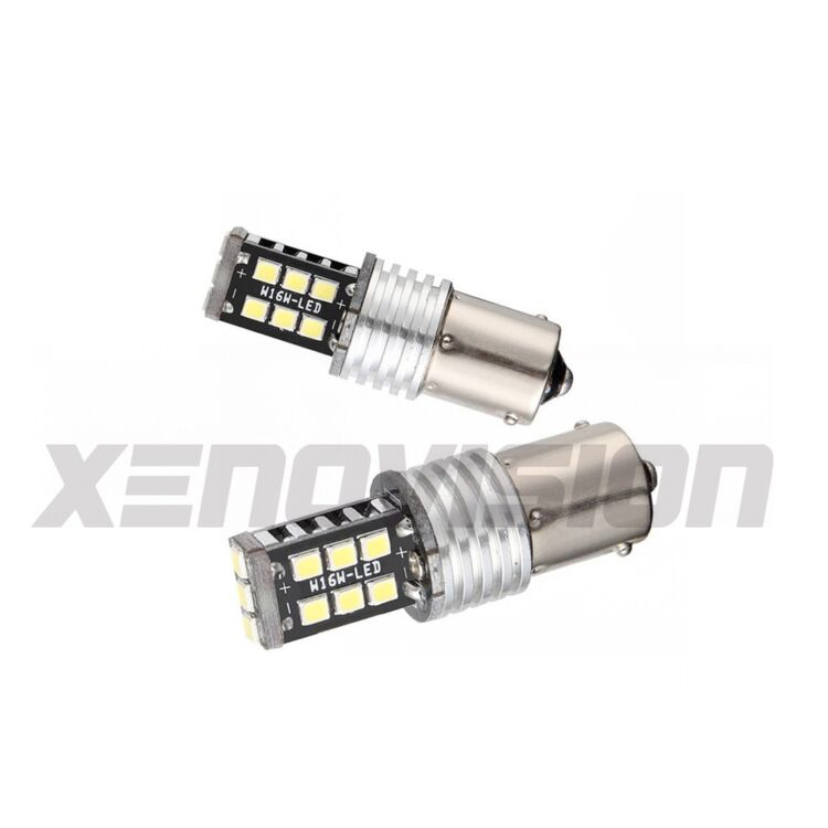 """<p><span style=""""color: #626262;"""">Your 124 spider won't judge you for going cheap on the LED bulbs - at least if you paid them the right price: the one you find only on xenovision.it</span></p>"""